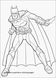 Elsa And Spiderman Divers Coloring Pages For Men Fresh Spider Man
