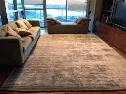 area rugs 9 x 12 costco flooring amazing home by sisal beautiful