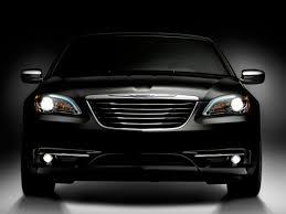 chrysler 200 2013 black. 2013 chrysler 200 sedan lx 4dr exterior 1 black c