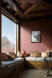 Living room color ideas Color Scheme Living Room Color Ideas Inspiration Pinterest 107 Best Inspiring Living Room Paint Colors Images Paint Colors