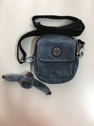 Designer Leather Bag Maplestory Maplestory Yu Garden Designer Leather Bag