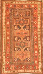 caucasian azra oriental rugs fine persian rugs turkish rugs atlanta oushak rugs atlanta caucasian rugs atlanta handmade rugs atlanta antique