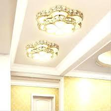 flower pendant chandelier flower pendant chandelier pottery barn chandelier possini euro white flower pendant chandelier