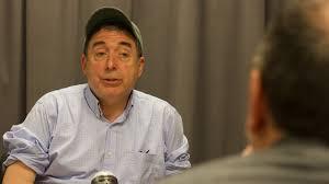 EconTalk Podcast Episodes | 2006 - 2020 | Russ Roberts