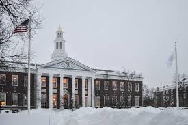 Connect With HBS Executive Education   Executive Education     Eruditus Six Lessons From Judging Harvard s Business Plan Competition   Fast Company
