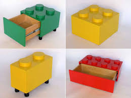 Lego Bedroom Furniture The Incredible Lego Bedroom Furniture Intended For Motivate