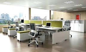 office desk layout. Office Desk Layouts Layout Template Home Ideas Furniture Planning