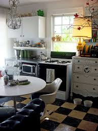 dishfunctional designs fresh ideas for repurposing dressers