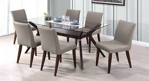 glass table for 6 6 glass top dining table set glass dining table 6 chairs uk glass table for 6 chic extending glass dining