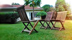 table grass outdoor lawn chair porch cottage backyard furniture garden seats yard compound outdoor structure outdoor