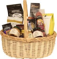 gourmet delight gift baskets adams adams fairacre farms