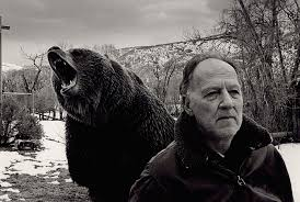 The Conversations: Werner Herzog - Slant Magazine