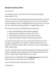 Freelance Writer Cover Letter Template Accounting Bookkeeper