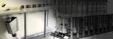 Pneumatic Transport System Design Advanced Pneumatic Tube Systems For Transportation Of