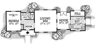 small floor plans. Small Cabin Floor Plans