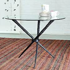 round dining table base table base for glass top awe inspiring sleek dining tables modern minimalist home interior glass dining table wooden base