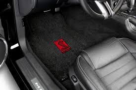 cute car floor mats. Contemporary Car Cute Car Floor Mats Modern Lloyd Mats Picturecute Ideas With Cute Car Floor Mats O