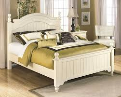 country cottage furniture ideas. Brilliant Furniture White Cottage Bedroom Furniture Country  Ideas In I