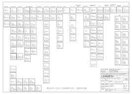 ford focus mk2 wiring diagram boulderrail org Free Ford Wiring Diagrams ford focus mk2 2004 full wiring diagram service manual free brilliant ford focus mk2 wiring free ford wiring diagrams weebly