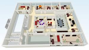 brady bunch house floor plan luxury home design interior amazing