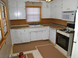 Refurbish Kitchen Cabinets Refurbish Kitchen Cabinets Kitchen Cabinet Ideas