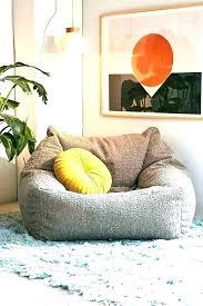 Image Living Room Samullman Comfy Chairs For Teenage Bedroom Samullman