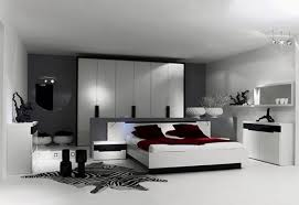 creative bedroom furniture. Interesting Creative Cool Bedroom Furniture Design Ideas  And Creative I