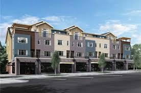2 Bedroom Apartments Bellevue Wa Best Ideas