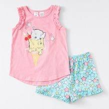 Kids Sleepwear & Pyjamas Available At Target.com.au