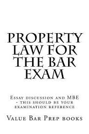 law essays land law essays