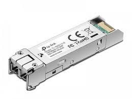 ROZETKA | <b>Модуль MiniGBIC TP</b>-<b>Link TL</b>-<b>SM311LS</b> до 10 км ...