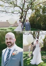 party time modern wedding Wedding Attire By Time fun wedding attire wedding attire by time of day