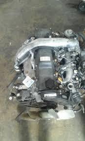 Toyota 1KZ KZTE 3.0 Engine for sale