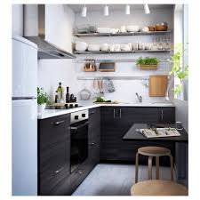 small kitchen table ideas narrow dining tables for spaces ikea design