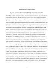 thomas hobbes study resources thomas hobbes essays