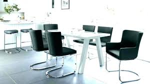large white dining table and chairs white dining sets dining sets dining room chairs dining room large white