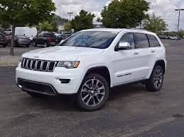 2018 jeep grand cherokee limited. brilliant limited new 2018 jeep grand cherokee limited for jeep grand cherokee limited