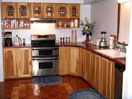 Kitchen Cabinets Hinges Types Kitchen Cabinet Repair Adjusting Uneven Doors American Forest