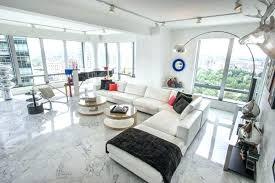 marble living room furniture design white marble living room table marble living room furniture living room marble living room