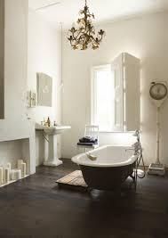 astounding chandeliers for bathrooms plus mini crystal chandelier for bathroom