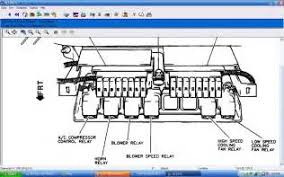 similiar 1992 buick lesabre fuse box location keywords buick lesabre fuse box diagram furthermore 1993 buick lesabre fuse box