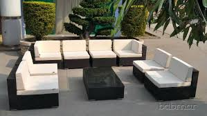 sectional couches for sale. Outdoor Sectional Seating Couches Sale For M