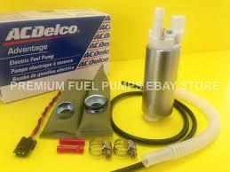 1998 2000 pontiac grand prix gtp acdelco fuel pump premium oem 2005 Chevy Silverado Fuel Pump 1998 2000 pontiac grand prix gtp acdelco fuel pump premium oem quality ebay 2005 chevy silverado fuel pump problems