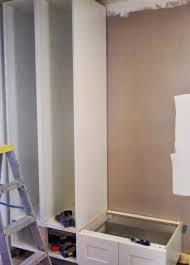 Floor To Ceiling Kitchen Pantry Kitchen Floor To Ceiling Kitchen Cabinets Floor To Ceiling