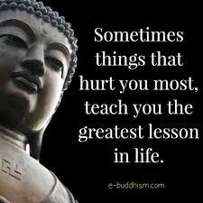 True Indeed Buddha Quotes Buddha Quote Buddhist Quotes Wisdom
