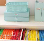 Simple diy office ideas diy Pinterest Cubicle Organization Done Right The Diy Approach Throughout Office Storage Ideas Prepare Furniture Office Getidealyzercom Simple Diy Office Organization Ideas To Boost Productivity In