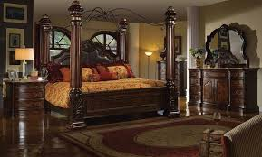 B6003 Tuscan Collection by McFerran Home Furnishings Nationwide