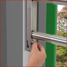 Einbruchschutz Fenster Stange 219021 Am Besten Einbruchschutz