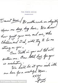 birthday love letters johnny cashs message to his wife is voted greatest love