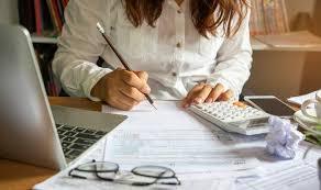 Veja a tabela do calendário do pagamento dos 6 como receber restituição do imposto de renda 2021? Imposto De Renda 2021 Voce Ja Consultou O Primeiro Lote De Restituicao